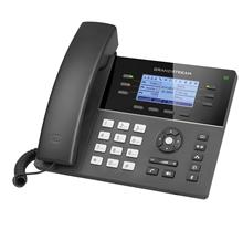 Grandstream GXP1760W Wireless HD IP Phone